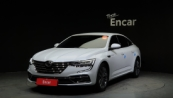 Renault Samsung The New SM6